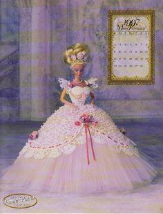 1997 royal ballgowns - D Simonetti - Picasa Web Albums