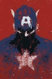 Resultado de imagen para capitan america wallpaper