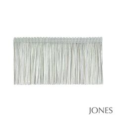 Jones Interiors I Trimmings Velvet Corner Sofa, Lampshades, Broadway, Outdoor Blanket, Art Deco, Cushions, Interiors, House Styles, Create