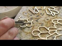 5 Easy And Cheap Tips: Bvlgari Jewelry Earrings jewelry editorial magazine. Jewelry Logo, Jewelry Tools, Resin Jewelry, Jewelry Trends, Charm Jewelry, Jewelry Crafts, Silver Jewelry, Handmade Jewelry, Silver Ring