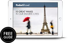 Via Positanesi d'America Review | Fodor's Travel