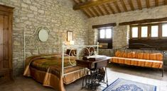 Borgo Di Cortolla - #FarmStays - $75 - #Hotels #Italy #Pietralunga http://www.justigo.com/hotels/italy/pietralunga/borgo-di-cortolla_174811.html