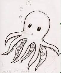 Znalezione obrazy dla zapytania pretty drawings extreme