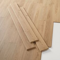 French Chevron XL parquet Engineered clair huilé Chêne incroyable effet