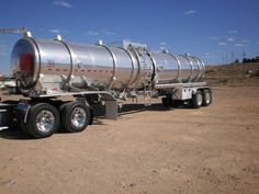 2014 Dragon - Tank Trailer in Farmington New Dragon, Trailers For Sale, Trucks, Truck