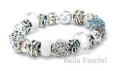 Brighten Up Those Winter Blues visit us at Bella Fascini on Amazon.com: