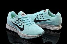 Jade Nike Lunar 18 Color Black White Shoes Sale Deals Are Available with Free Shipping