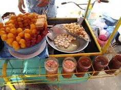 pinoy street foods - Google Search Pinoy Street Food, Foods, Chicken, Google Search, Desserts, Food Food, Deserts, Dessert, Postres