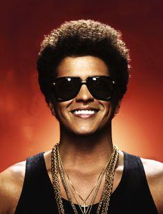 """,,Každé dievča je jedinečné a špeciálne. Hlupáci sú tí muži, ktorí si to neuvedomujú."""" -Bruno Mars"""