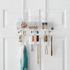 Pin by Nela Porras on Jewelry layouts inspo Pinterest Bike wall