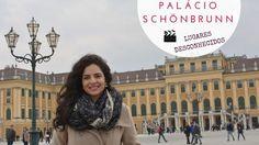 Youtube, Travel, European Travel, Tips, Vienna, Turismo, Voyage, Viajes, Traveling