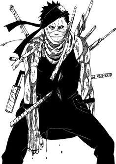 xamiboy: I died as a human. Naruto Uzumaki, Anime Naruto, Manga Anime, Naruto Sasuke Sakura, Madara Uchiha, Naruto Art, Boruto, Naruto Meme, Naruto Tattoo