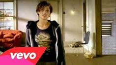 Natalie Imbruglia - Torn (Official Video) - YouTube
