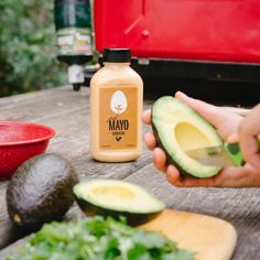 Anyone else notice how food tastes better when you eat it outside? For some camping cooking inspiration take a look at the #JustRecipes we have to #JustFuelYourAdventure - it's time to hit the trail.