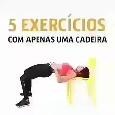 Fitness Workouts, Gym Workout Videos, Gym Workout For Beginners, Fitness Workout For Women, At Home Workouts, Exercise Apps, Lower Belly Workout, Full Body Hiit Workout, Body Workout At Home
