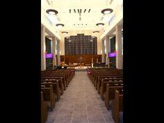The beautiful Lovers Lane United Methodist Church in Dallas http://www.rentmychurch.com/find-a-church/church/428/428/