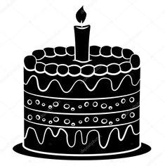Image Types, Google Images, Birthday, Illustration, Decor, Birthdays, Decoration, Illustrations, Dekoration