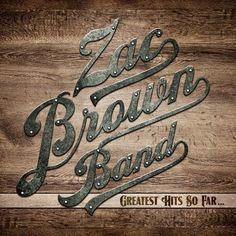 I'm listening to Chicken Fried by Zac Brown Band on Pandora