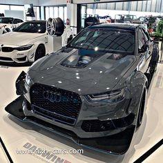 Audi Allroad, Audi S5 Sportback, Audi Rs6, Luxury Sports Cars, Best Luxury Cars, Porsche 918 Spyder, Street Racing Cars, Lux Cars, Audi Sport