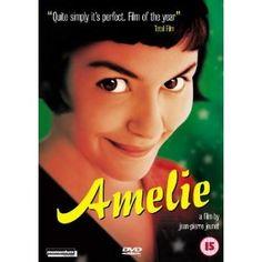 LOVE LOVE LOVE this movie