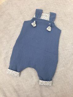 Sleepsuit cadeau bébé CHELSEA F.C TS 3//6 mois