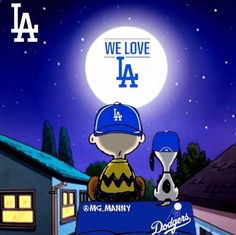 It's a P'Thing Dodgers in the World Series 2017 Dodgers Party, Let's Go Dodgers, Dodgers Nation, Dodgers Girl, Dodgers Baseball, Baseball Memes, Dodgers Shirts, Los Angeles Dodgers Logo, Baseball Wallpaper
