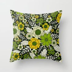 Throw Cushions, Couch Pillows, Designer Throw Pillows, Down Pillows, Accent Pillows, Fluffy Pillows, Pillow Design, Pillow Inserts, Infinite