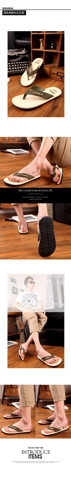 VISIT --> http://playertronics.com/products/summer-flip-flops-mens-fashion-beach-slippers-han-edition-pinches-tow-men-bigger-sizes-45-yards-46-yards-antiskid-slippers/ http://playertronics.com/products/summer-flip-flops-mens-fashion-beach-slippers-han-edition-pinches-tow-men-bigger-sizes-45-yards-46-yards-antiskid-slippers/