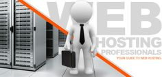 Simple Steps For Choosing Your Web Hosting Company