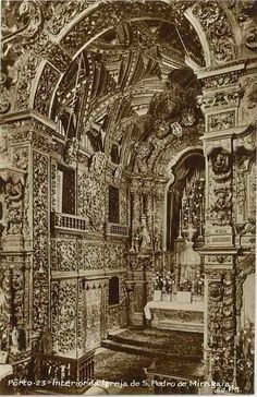 Salvador, Barcelona Cathedral, Real Life, 1, Cunha, Cards, Castles, Trips, Arquitetura