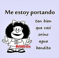 Mafalda Diy Paper Crafts diy useful paper crafts Mafalda Quotes, Diy Paper, Paper Crafts, Grammar Book, Reminder Quotes, Humor Grafico, Jersey Girl, Adult Humor, Verses