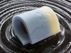 むらくも 佐藤屋 Japanese sweets