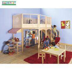 Childrens Playroom Furniture | childrens preschool furniture, childrens educational toys, classroom ...