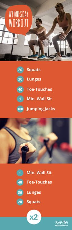Ready for a tough workout, at home OR at the gym? This routine will get your heart pumping! Click through for more information on how to optimize your cardio workout routine with the proper nutrition.