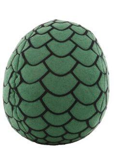 star dragon egg