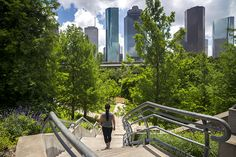Reasons to Fall in Love with Houston,Texas   Wine Enthusiast Magazine