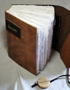 buffalo thesis binding