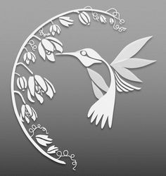 Birds – Cut Outs – Art & Islamic Graphics. Free for Personal Use. No Commercial Use. Bird Stencil, Stencil Art, Stencil Designs, Printable Stencil Patterns, Kirigami, Stencils, Paper Art, Paper Crafts, Cut Out Art