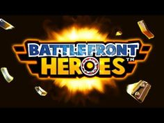 Battlefront Heroes Cheats (Unlimited Resources Hack - Diamonds, Minerals, Food, Oil)