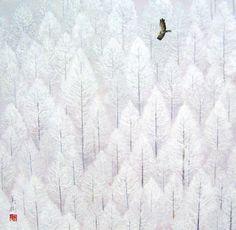 悠  2006年-22-野地美樹子