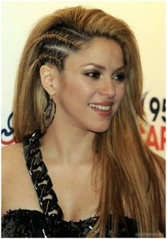 The latest and beautiful singer actress Best Shakira HD High Resolution Wallpapers Download free. Shakira who's full name is Shakira Isabel Mebarak Ripoll is a top famous Colombian singer, songwriter, dancer, and hot record producer. About Shakira short Biography: Shakira Born… Share this:FacebookTwitterPinterestTumblrLinkedInRedditGoogle