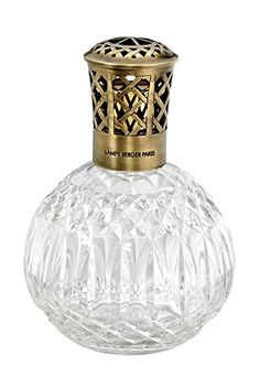 "Lampe Berger ""Tradition"" Fragrance Lamp, Glass, Transpare... https://www.amazon.co.uk/dp/B014FCT0NQ/ref=cm_sw_r_pi_dp_x_61zgyb4JAFSJX"