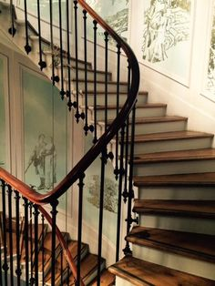 HOTEL & SPA LA BELLE JULIETTE 4* (Париж) - отзывы, фото и сравнение цен - Tripadvisor
