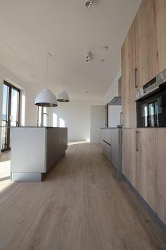 Laminaat specialist Quick step & Douwes Dekker | Vloerenhuis Amsterdam