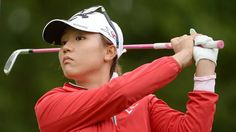 The 2016 Canadian Pacific Women's Open gets underway at the Priddis Greens Golf and Country Club in Calgary on Monday. Calgary, Golf, News, Projects, Women, Log Projects, Women's