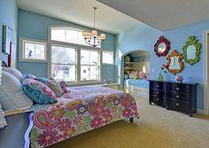 Plan W73322HS: Luxury, Northwest, Craftsman, Photo Gallery, Premium Collection House Plans & Home Designs