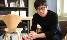 Pledis Entertainment CEO Han Sung Soo to get married on Christmas Day