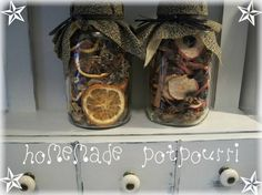 countri craft, gift, pioneer homestead, primitive crafts, homemade crafts