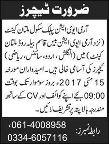 Vital Security Services Private Limited Jobs For Security Guards