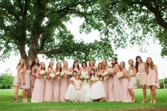Photography: Candi Coffman Photography - candiphoto.com  Read More: http://www.stylemepretty.com/2015/05/21/traditional-romantic-oklahoma-springtime-soiree/